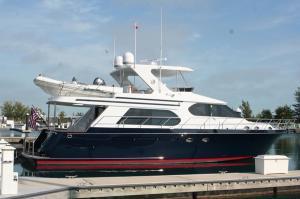 Photo of ABBI BLEU ship