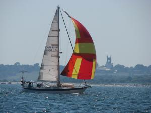 Photo of CELESTIAL MELODY ship