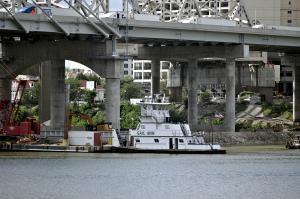 Photo of GAIL ANN ship