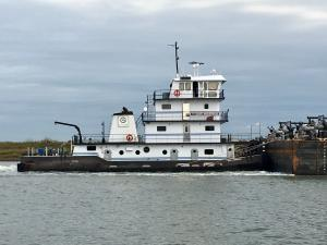 Photo of DAVE ANDERSON ship