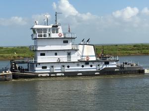 Photo of RENEE DAVISON ship