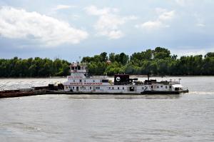 Photo of MYRA ECKSTEIN ship
