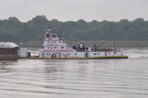 Photo of JEFFREY G ship