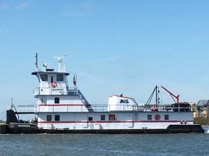 Photo of SHAWNEE ship