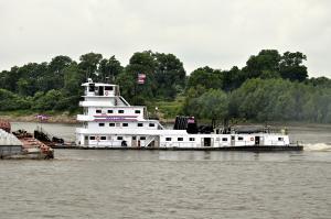 Photo of JACKY L. O'NEAL ship