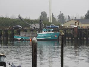 Photo of SOUTHEAST ship