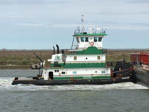 Photo of GUADALUPE ship
