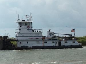 Photo of SUSAN ELIZIBETH ship