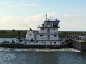 Photo of CAPT.ANDY LAKE ship