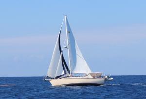 Photo of CAY PARAISO ship