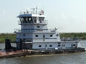 Photo of ELOY RIVERA ship