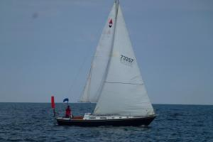 Photo of ROULEAU ship