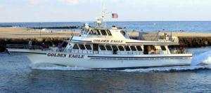 Photo of GOLDEN EAGLE ship
