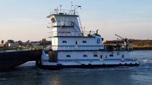 Photo of JACK HASKELL ship
