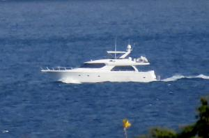 Photo of GRIFFIN ship