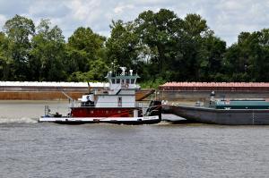 Photo of DIANE CENAC ship