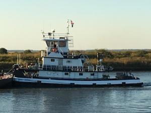 Photo of MARY DUPRE ship