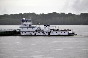 Photo of RILEY ELIZABETH ship