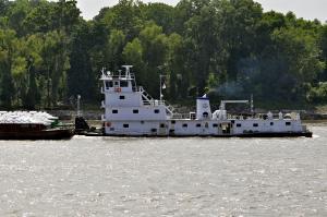 Photo of JAXON AARON ship