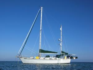 Photo of REGINA OCEANI ship