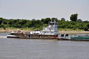 Photo of CA SAVAGE ship