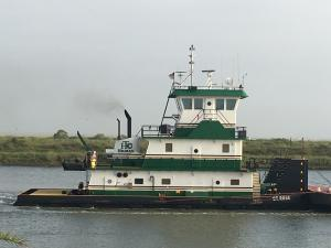 Photo of ST.ROSE ship