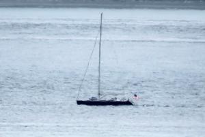 Photo of STRATHISLA ship