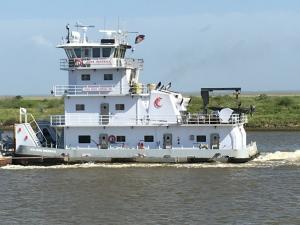 Photo of JANE MERRICK ship