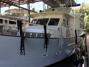 Photo of FAIR TIDE ship