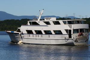Photo of THE MARIKA ship