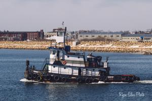 Photo of MERIDIAN ship