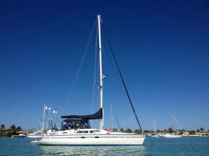 Photo of S/V OUR WAY TOO ship