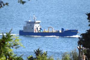 Photo of PLAN SEA ship