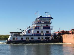 Photo of KATE GOLDING ship