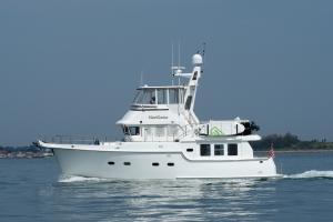 Photo of NAVIGATOR ship