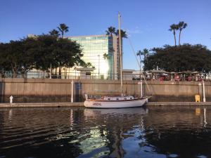Photo of SILK PURSE ship