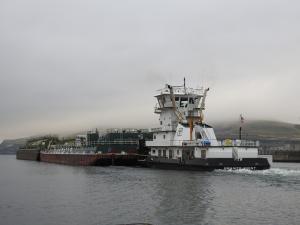 Photo of GRANITE POINT ship