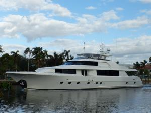 Photo of ALESSANDRA III ship