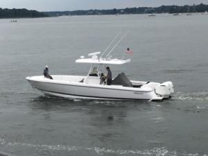 Photo of T/T ABBRACCI ship