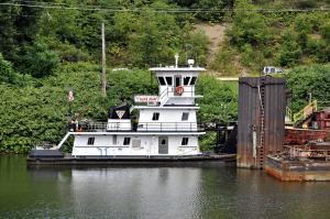 Photo of ALICE JEAN ship