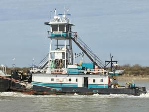 Photo of ROBERT ACOSTA ship