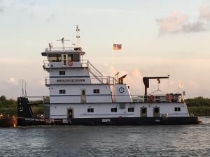 Photo of KAYLIN NICOLE ship