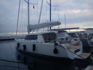 Photo of BELEZINHA ship