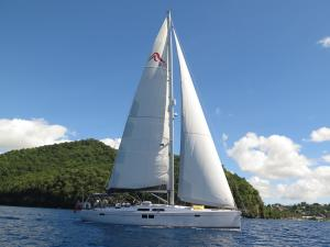 Photo of MATILDA ship