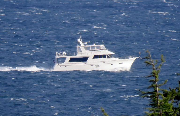 OCEAN SUITE photo