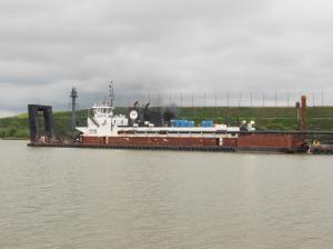 Photo of CHARLESTON ship