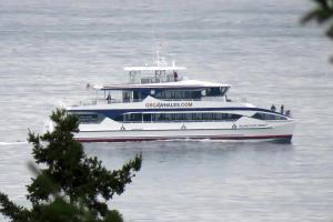 Photo of ISLAND_EXPLORER 5 ship