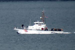 Photo of CG SEA DEVIL ship