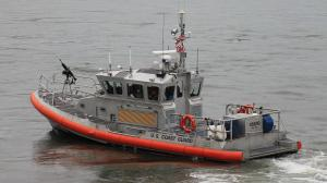 Photo of CG45610 ship