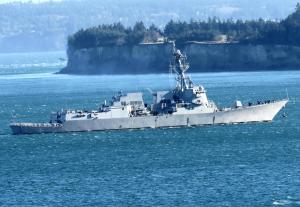 Photo of NAVYUNIT15 ship